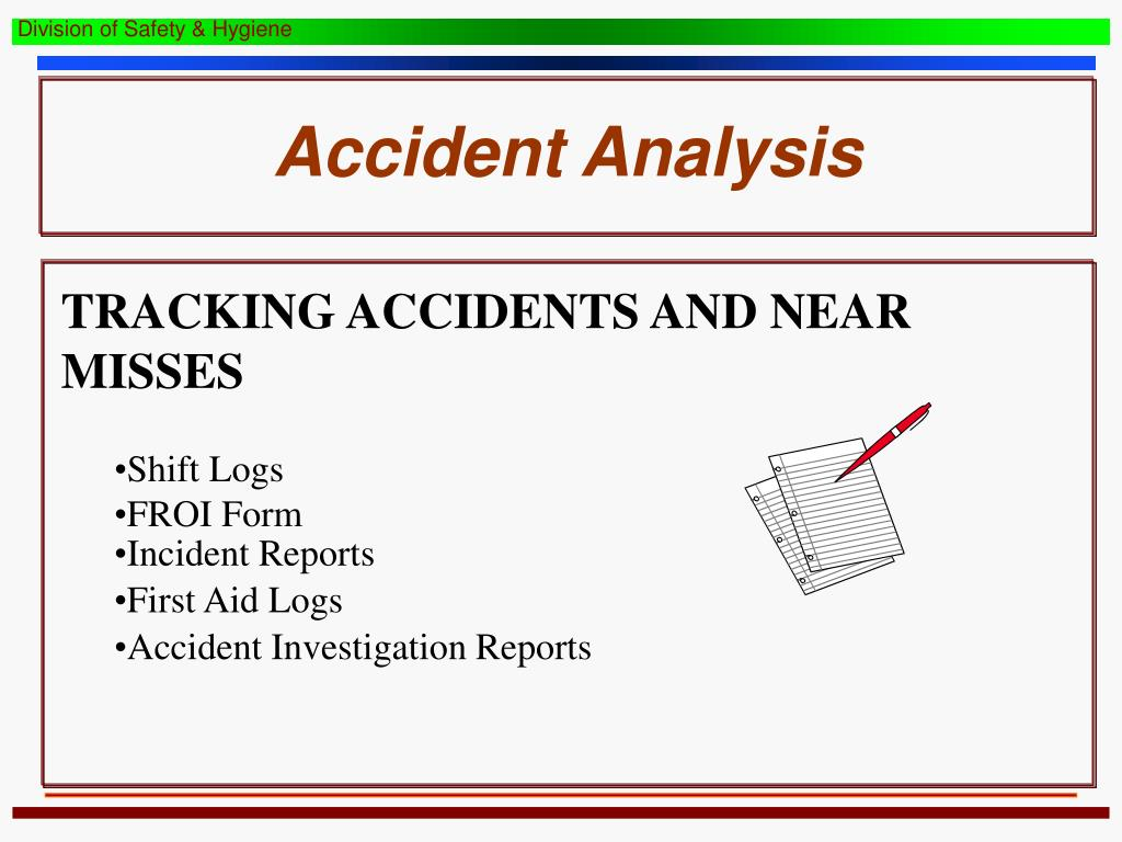 An analysis of law relating to Accident Claims in India