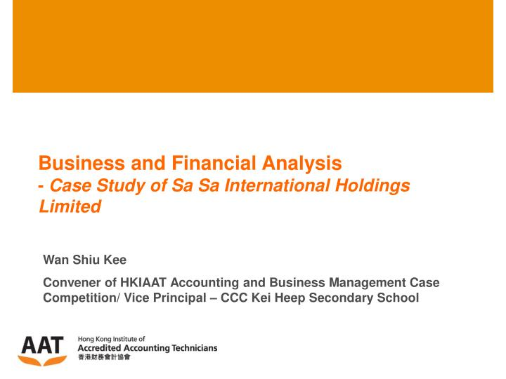 case study the sincere company limited As a qualified fund management company, sincere-capital has managed to complete all the necessary regulatory registration procedures which are in strict compliance with the regulatory requirements of china securities regulatory commission, including but not limited to registration of private equity fund manager, product filing, submission of audit reports, obtaining of legal opinion and periodic information disclosure.