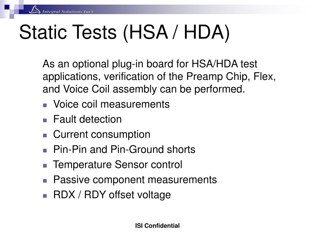 hsa quiz Hsa 305 quiz 9 brand attitude refers to the consumer's: the number of different persons or households exposed to a particular media schedule at least once during a specified time period.