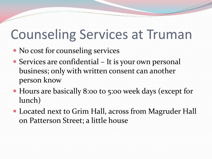 Counseling services at truman l.jpg