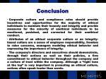 conclusion34