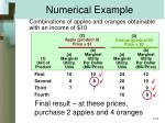 numerical example4