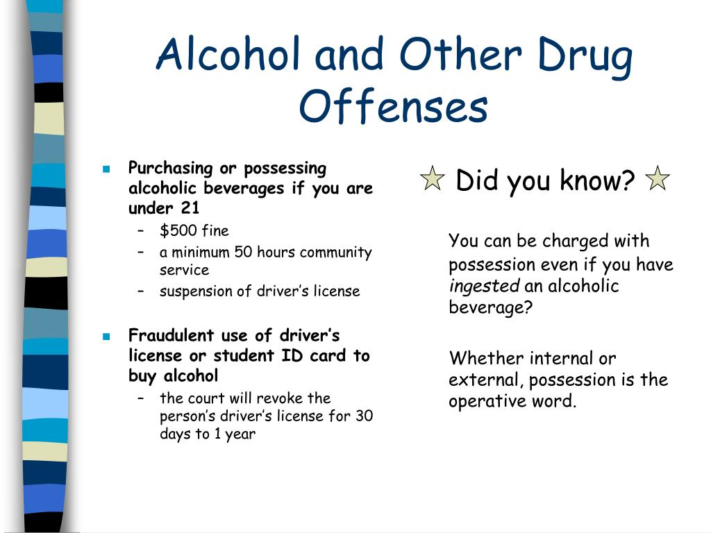 alcohol-and-other-drug-offenses-l.jpg