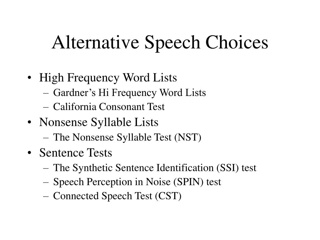 connected speech Connected speech defined § connected speech also commonly referred to as reduced speech or sandhi-variation and liaisons used by native speakers in their oral speech elisions involves the contracted forms reductions § connected speech features reinforce the regularity of english rhythm and help preserve its stress-timed rhythm.