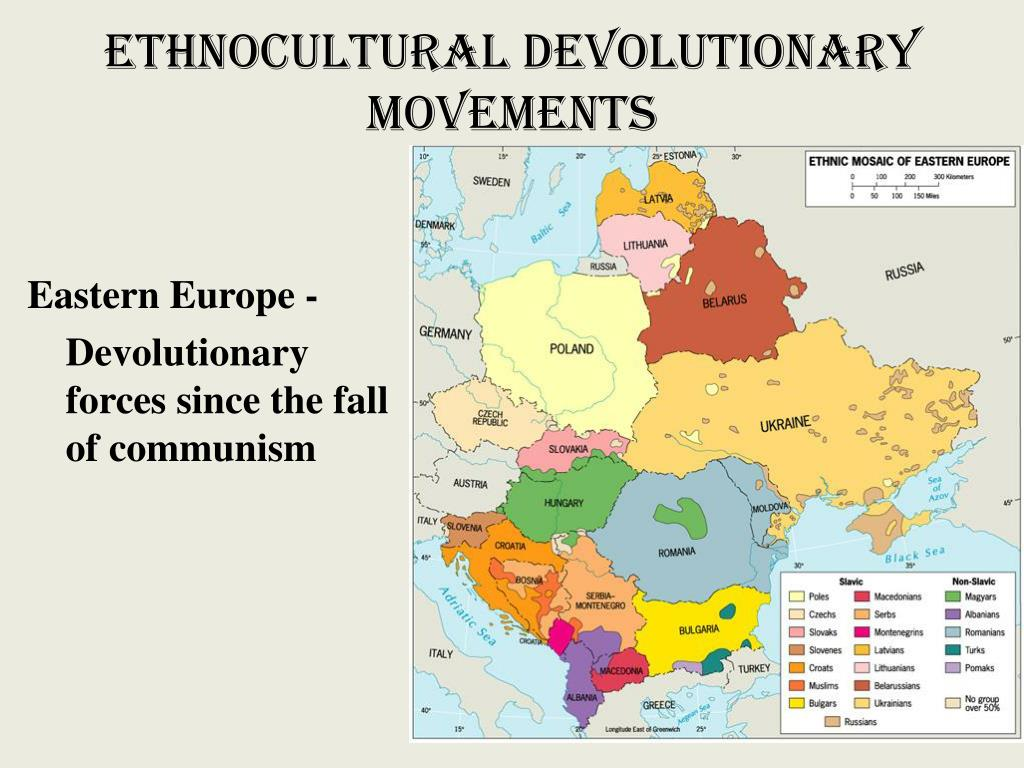 an introduction to the downfall of communism in eastern and central europe For the sake of clarity, we will take central and eastern europe as the  ' communism' is, or was, the ideology of 'marxism-leninism' used by josef stalin   after years of economic decline and oppression (maxfield, 2008:14) but the   what was meant by the introduction of 'democracy' was 'primarily social.