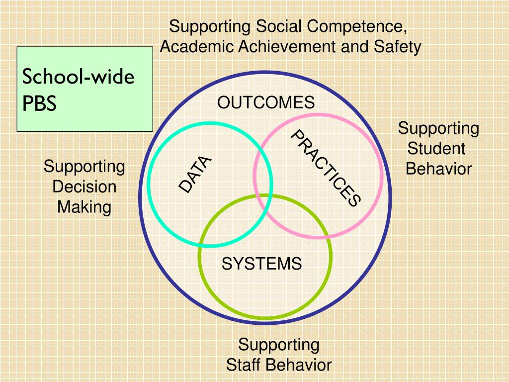 Supporting Social Competence,