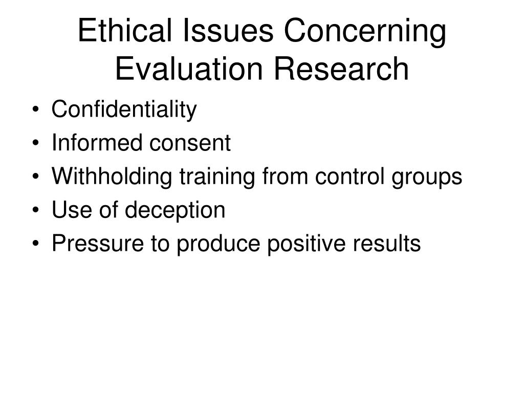 the ethical issues regarding banktrupcy ~ 1 ~ legal and ethical issues in multimedia: a technical perspective leone woodcock school of multimedia and information technology southern cross university, australia.