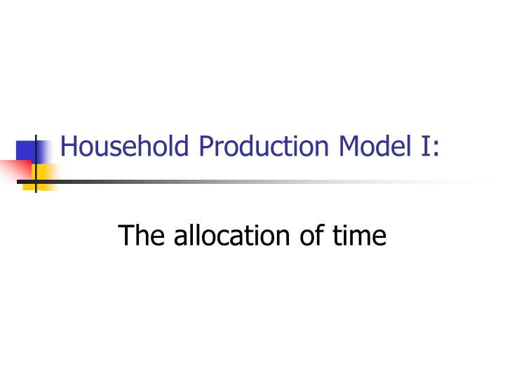 Household production model i l.jpg