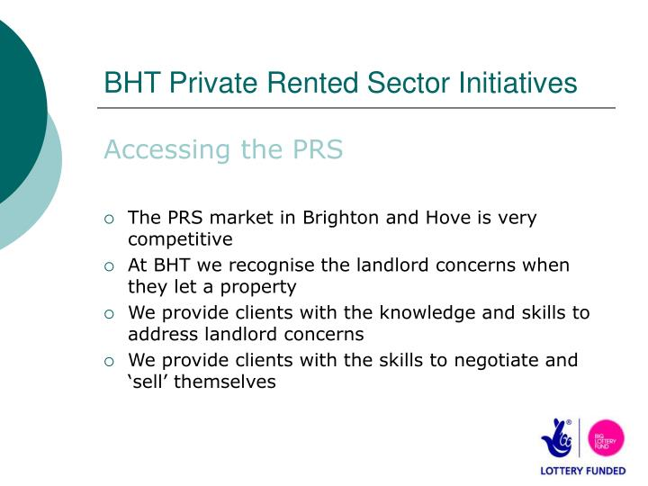 Bht private rented sector initiatives3 l.jpg