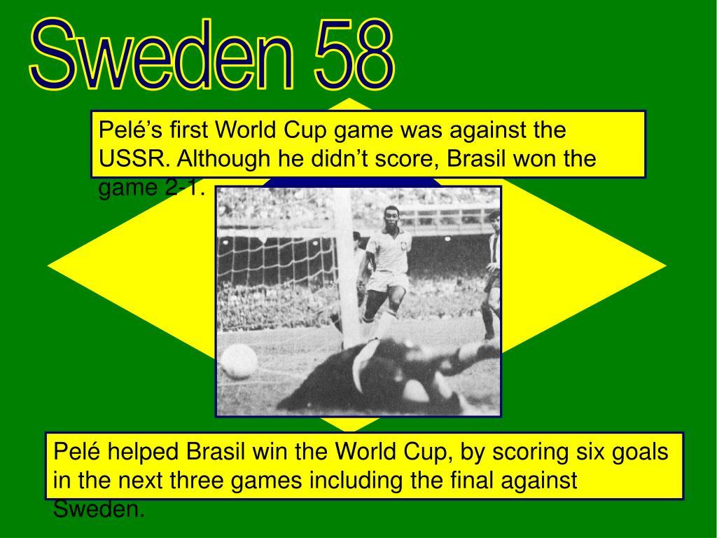 Sweden 58