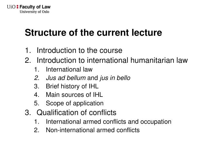 Structure of the current lecture l.jpg