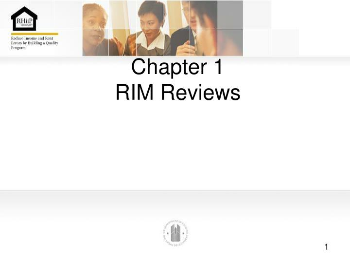 Chapter 1 rim reviews l.jpg