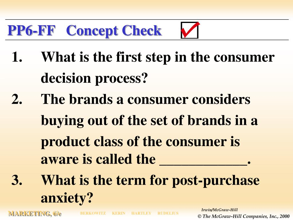 PP6-FF   Concept Check