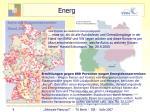 energieverteilung9