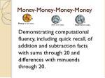 money money money money