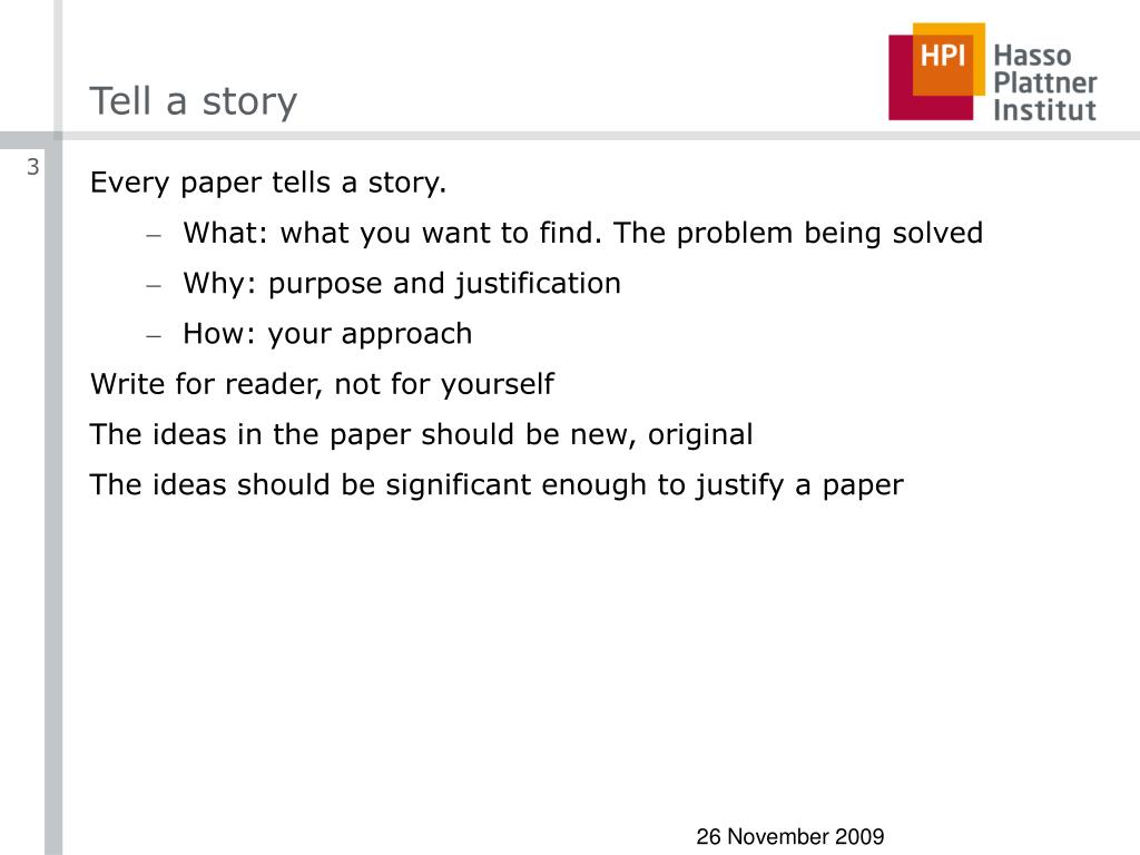 how to write a research paper powerpoint How to write an introduction paragraph powerpoint every research paper has a conclusion how to write an introduction paragraph powerpoint click here.