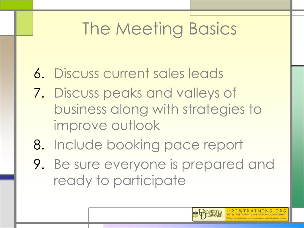 Ppt What Is Revenue Management Powerpoint Presentation