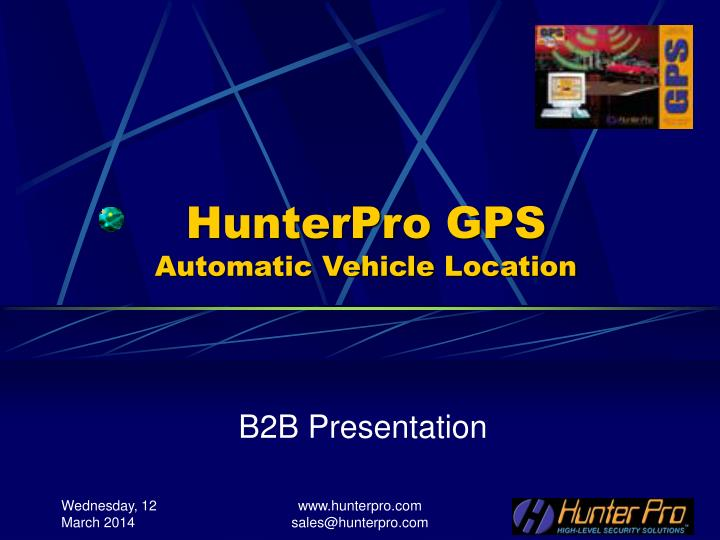Hunterpro gps automatic vehicle location l.jpg