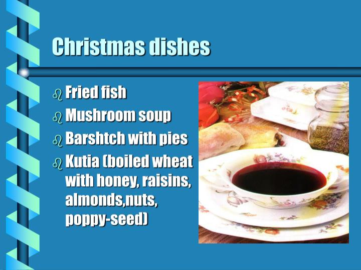 Christmas dishes l.jpg