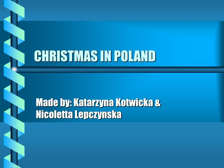 Christmas in poland l.jpg