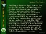 hugger continued50