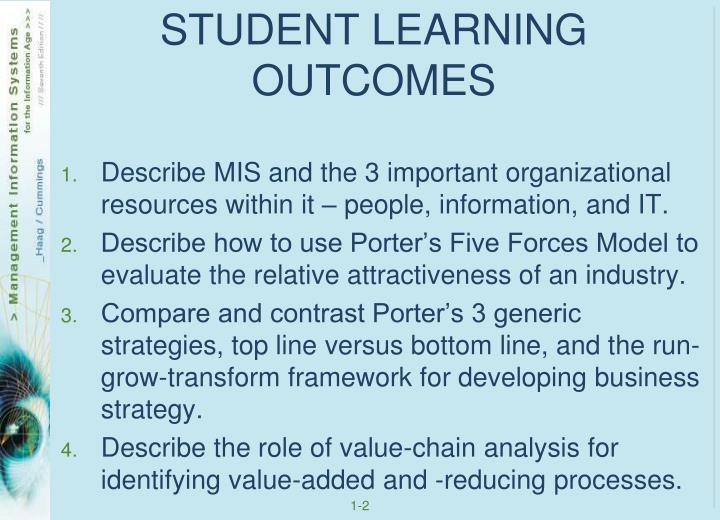 Student learning outcomes l.jpg
