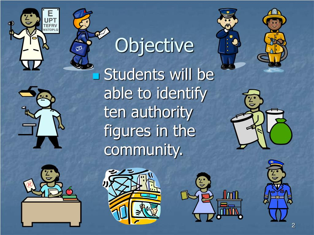 community helpers powerpoint presentations Community helpers an alphabet electronic book artist baker cook driver electrician firefighter hospital worker inventor karate master librarian musician nurse orthodontist police officer quilt maker railroad conductor ups driver veterinarian waitress x ray technician zoo keeper artist baker cook driver electrician firefighter hospital worker inventor karate master librarian musician nurse .