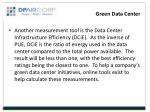 green data center7