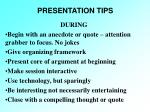 presentation tips57