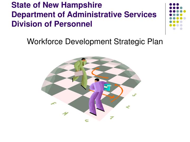 State of new hampshire department of administrative services division of personnel l.jpg