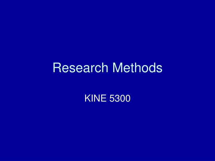 Research methods l.jpg