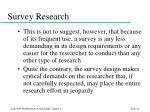 survey research24