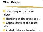 the price24