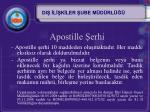 apostille erhi