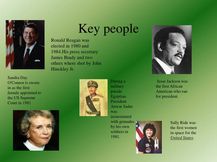 Key people l.jpg
