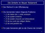 die umkehr im neuen testament14