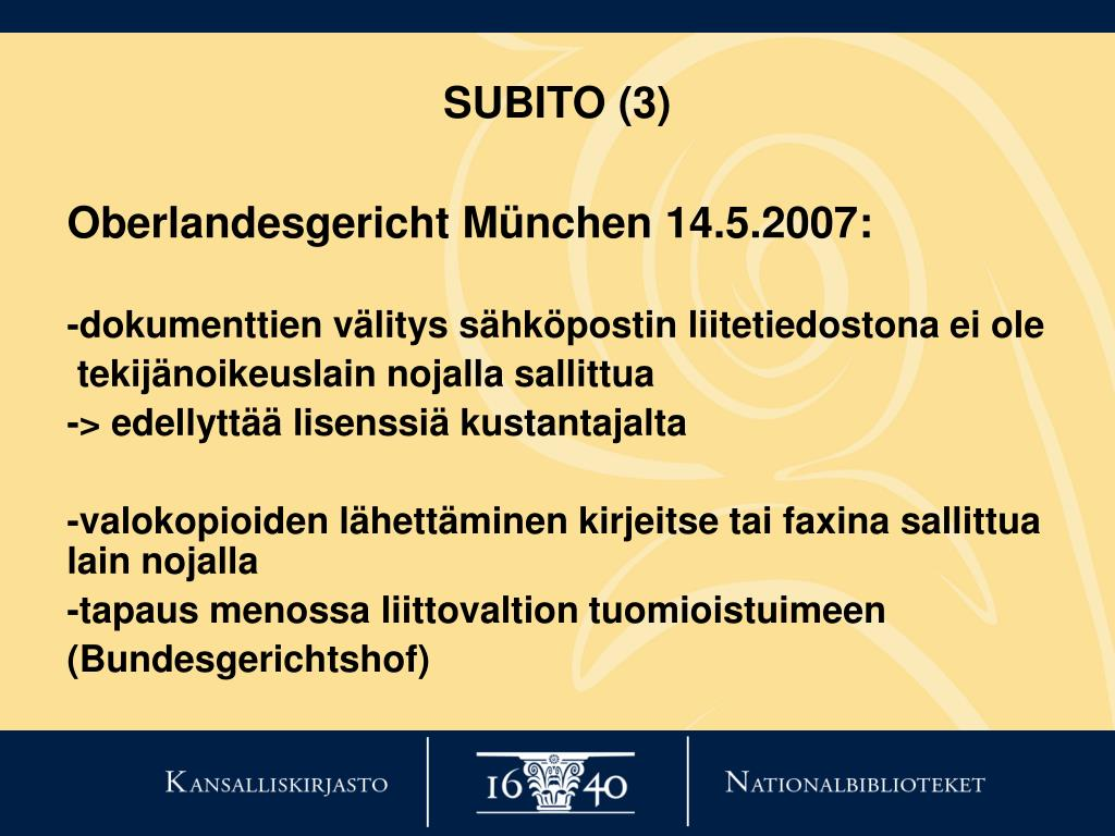 SUBITO (3)