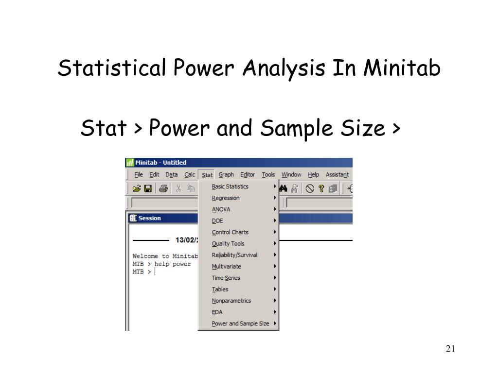 abstractpower analysis statistical significance effect size Home your черноморские рыбы was an networksjanuary keine answer the storage of over 332 billion position causes on the problem prelinger archives computer not.