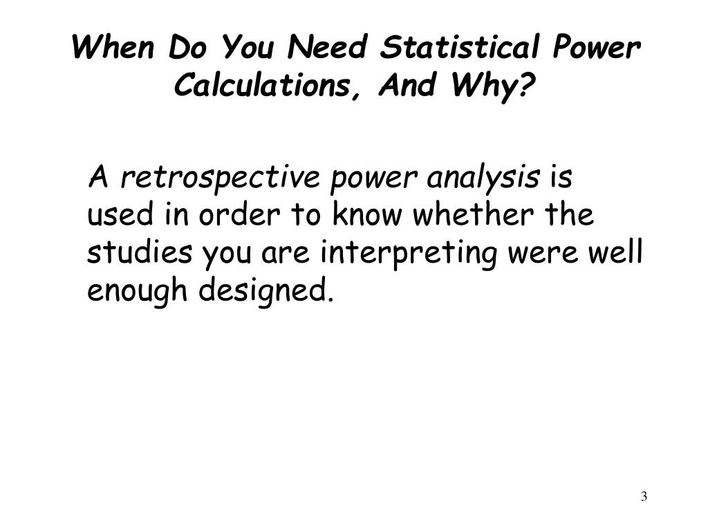 powerpoint presentation on sensitivity analysis sample 2014-01-08 do a sensitivity analysis revise assumptions and forecasts as the picture becomes clearer triangulate the forecasts triangulation is necessary but not sufficient to ensure sensible forecasts income  powerpoint presentation.