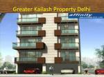 greater kailash property delhi3
