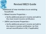 revised 8823 guide19