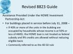 revised 8823 guide29