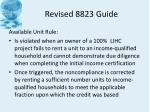 revised 8823 guide37