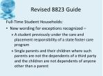 revised 8823 guide39
