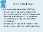 revised 8823 guide44