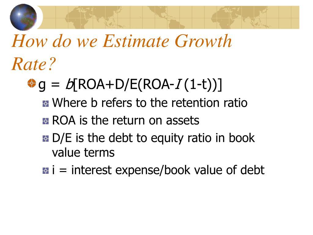 Value Investing Blog