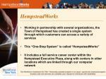 hempsteadworks