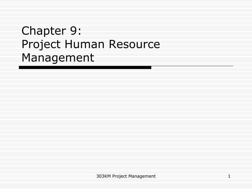 human resource planning assignment View homework help - reyesvalbuenam_m3_a2 from mgt 411 at argosy university human resource planning 1 running head: human resource planning module 3 assignment 2: lasa 1: human resource.