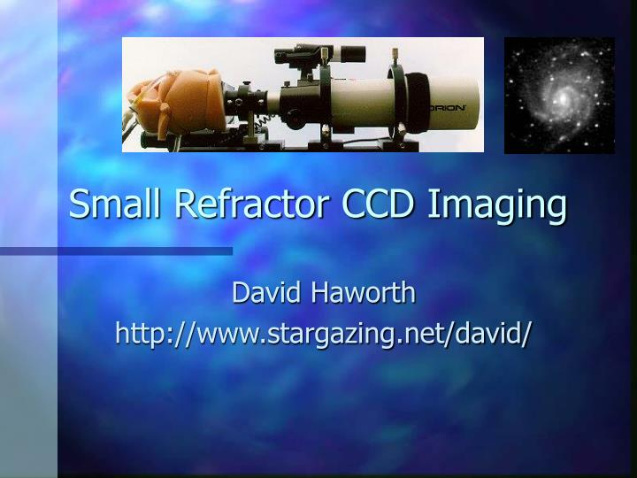 Small refractor ccd imaging l.jpg
