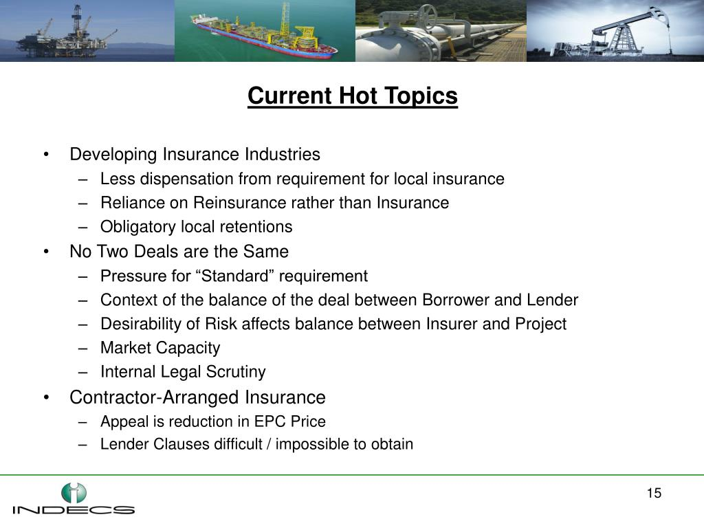 current hot topics Hot topics in plant health this page is used to highlight some of the current hot topic plant health related issues that are occurring in the state of delaware.